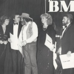 GROUP BMI AWARDS